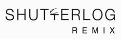 Shutterlog Remix