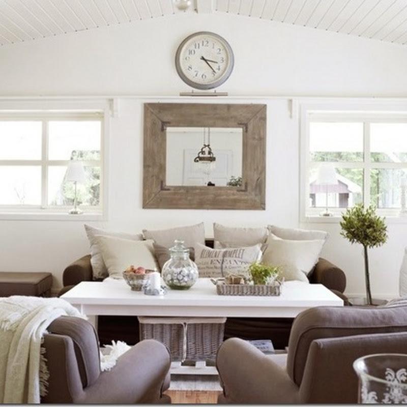 Case e interni arredare e ristrutturare casa - Ristrutturare e arredare casa ...