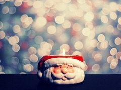 candle-christmas-cute-lights-photography-santa-Favim.com-93661_large