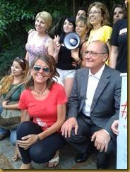alckmin-ativistas