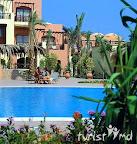 Iberotel Makadi Saraya Suites Resort  Хургада