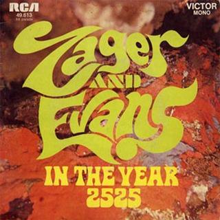 20080825_zager-evans-1