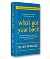 whosegotyourback