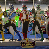 Toy Kingdom Toy Expo 2012 Philippines (104).jpg