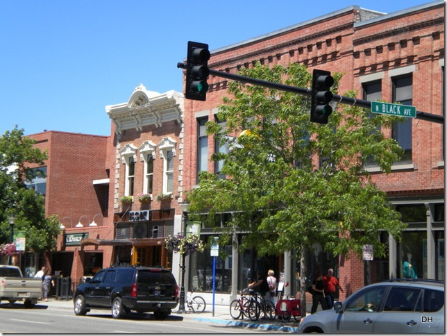 06-17-13 A Downtown Bozeman (2)