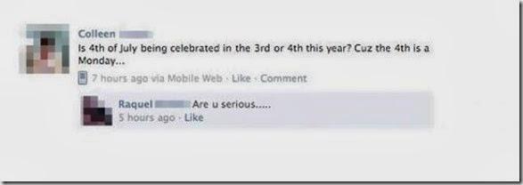 embarrassing-facebook-fails-028