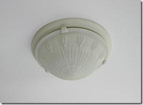 Oldbedroomlamp