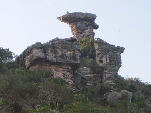 Monte Alegre (3)