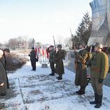 WyzwolenieCiechanowa2011 12.JPG