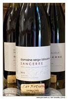 Serge-LaloueSancerre-Rouge-2012-es-Roties