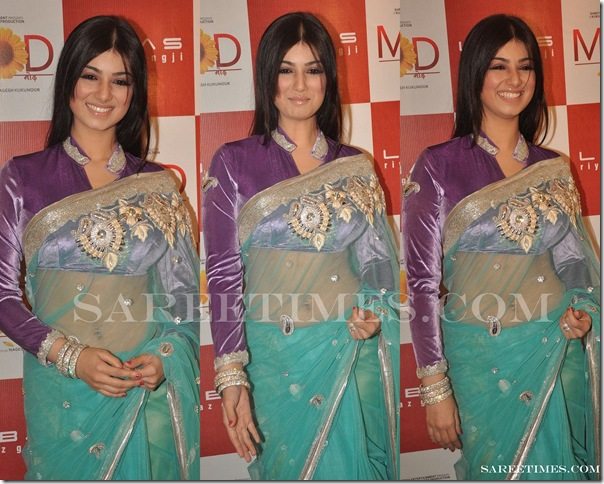 Ayesha_Takia_Full_Sleeves_Saree_Blouse