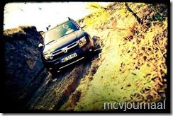 Dacia Duster 4x4 02