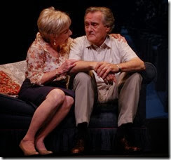 Ralph and Carol Oct 25