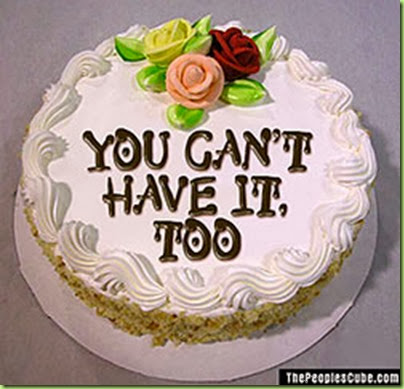 Cake_Signed_Cant_Eat_250