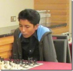Mohd Nabil b Azman Hisham