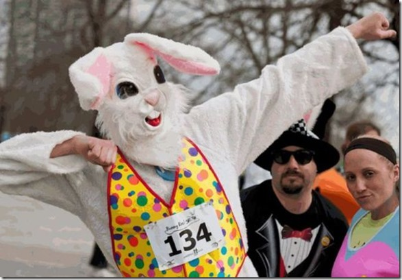 funny-runner-costumes-10