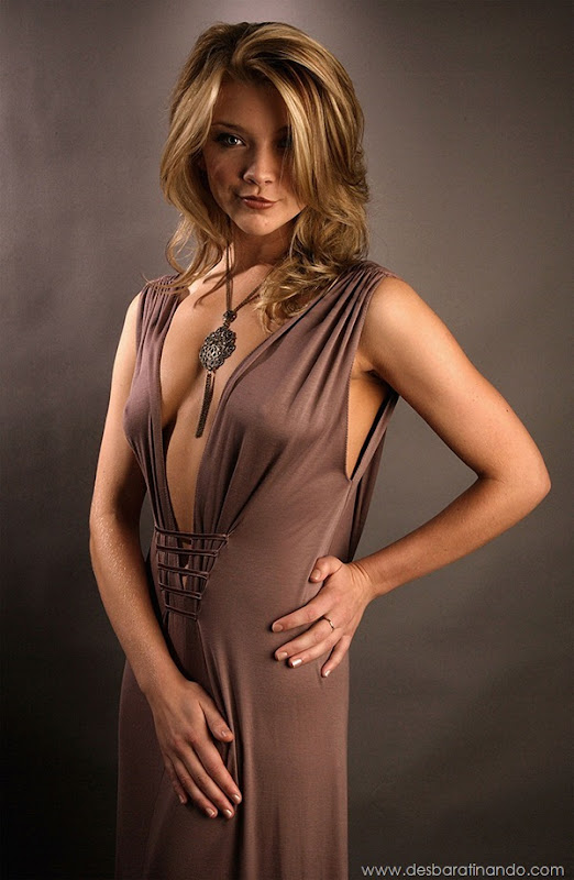 Natalie-Dormer-Margaery-Tyrell-linda-sensual-sexy-got-game-of-trhones-sexta-proibida-desbaratinando (28)