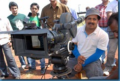 kannada-movie-shiva-shooting-f98246cc