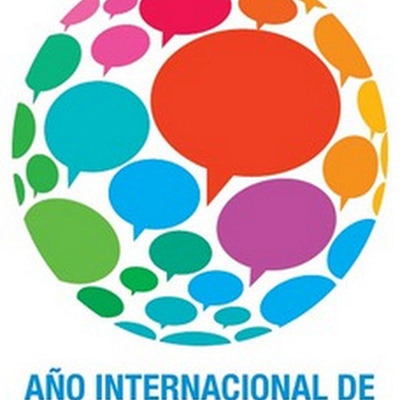 Año Internacional de la Juventud