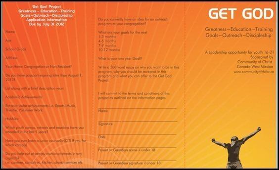 Get-God-1_thumb3_thumb_thumb