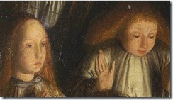 Geertgen_tot_Sint_Jans_Nativity_Detail1