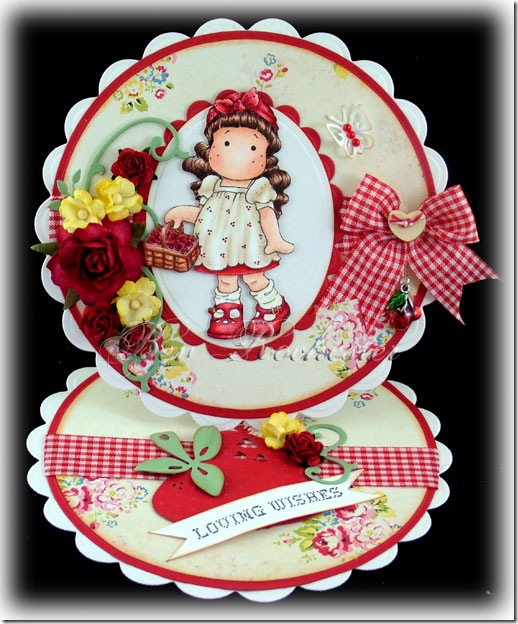 bev-rochester-cherry-tilda-round-easel2