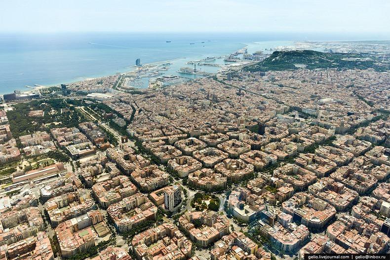 eixample-barcelona9