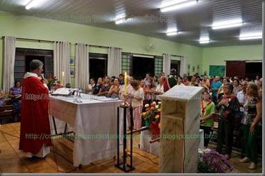 Igreja São Judas Tadeu - Patrocínio-MG - Paróquia São Damião de Molokai -DSC04908 (1280x850)-20141028