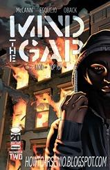 mind the gap#02