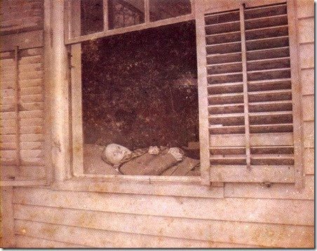 enhanced-buzz-6948-1380832729-21