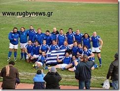 2011-greece-finland-2