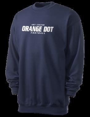 OrangeDot3