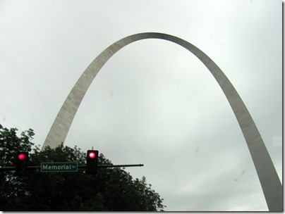 June 2011 508