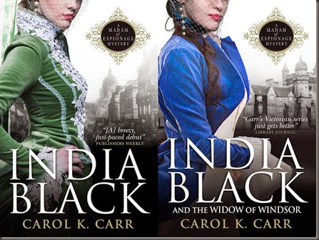 CarrCK-IndiaBlack1and2UK