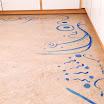 kitchenpainting-014.jpg