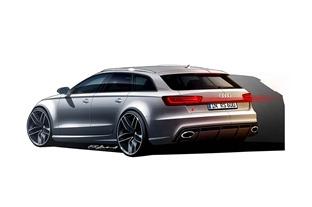 Audi-RS6-Avant-2