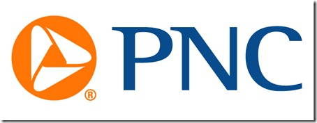 PNC finacial Service