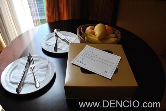 Bellevue Hotel Manila 08