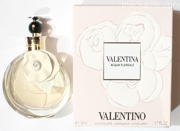 c_ValentinaAcquaFlorealeValentino3