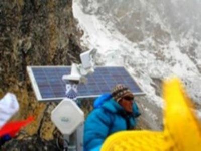 webcam-con-energia-solar