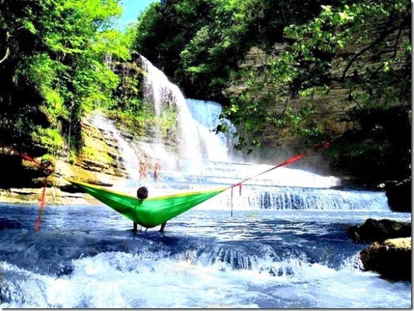 cool-hammocks-relax-17