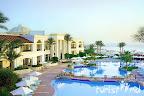 Фото 4 Renaissance Golden View Beach Resort ex. Marriott Renaissance