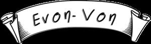 Evon Von