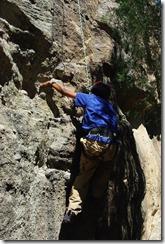 20120701_climb_013
