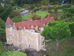 2013.10.25-113 château de Culan