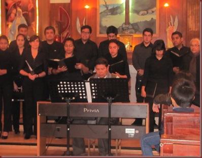 coro unap 2013 viernes 24 mayo (15)