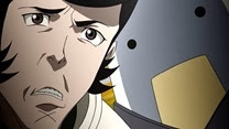 Space Dandy - 03 - Large 26
