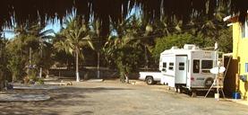 Perula Red Sn Last Camper