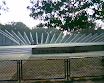 Mujibnagar-Memorial-Monument-4.PNG