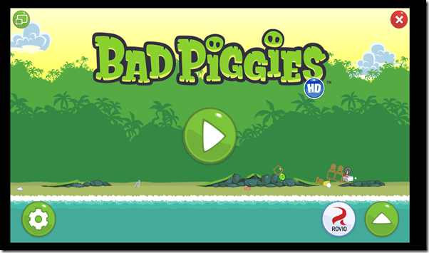 Angry Birds Bad Piggies Full Version With Patch 2013 (www.masterhacksindia.blogspot.com)